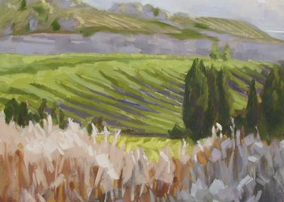 landscape-paintings-naramata-artist-julie-mai-painter-0057